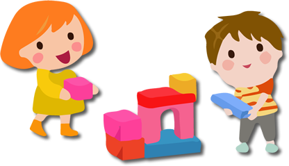 Kids Website 4 002